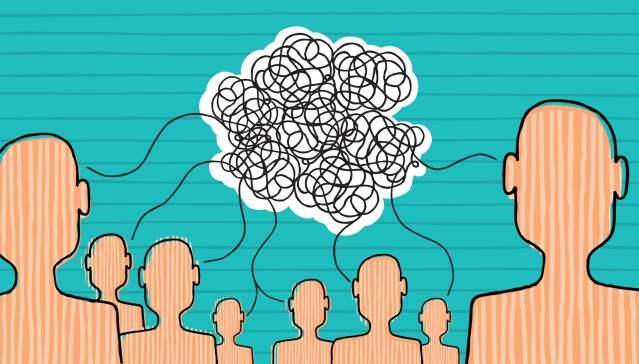 6 dicas para ter sucesso no desenvolvimento de lideranças