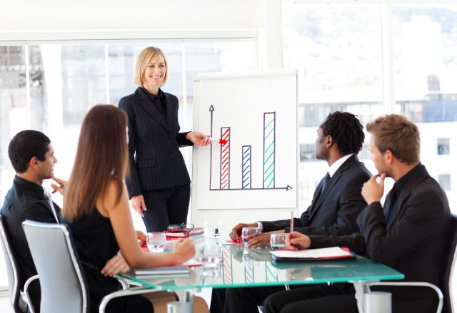 Saiba como usar o Balanced Scorecard no escritório contábil