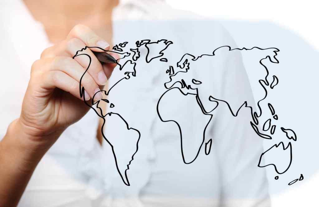 Ranking de redes e associações de empresas de contabilidade no Brasil