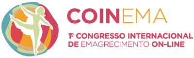 coinema-logo