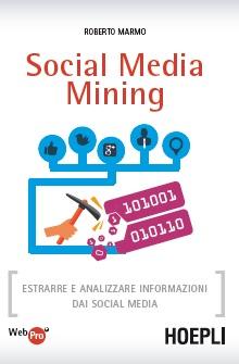 libro Social Media Mining