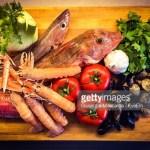 Psicologia del gusto italiano nel cibo