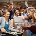La difficile costruzione dell'immagine del Sé negli adolescenti