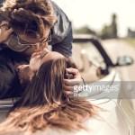 Vita sessuale: il bisogno di non deludere il partner, prevale sul desiderio di amare?
