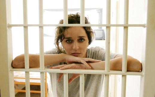 Chi è accusato ingiustamente si sente solo e abbandonato