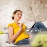 Ricominciare dopo un divorzio una nuova esperienza amorosa