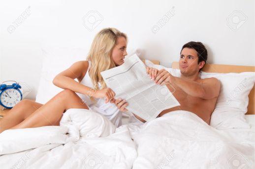 Insistere per mantenere in vita il matrimonio