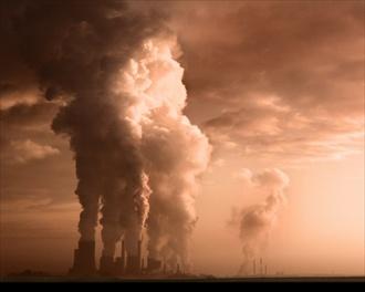 L'effetto psicologico delle mutazioni del clima e l'illusione delusa