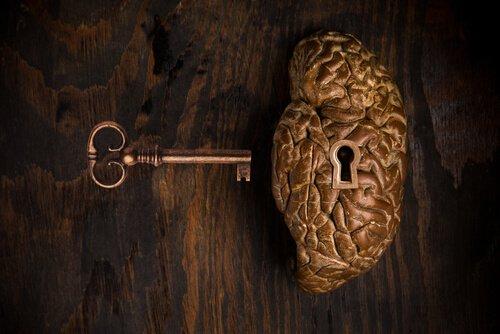 Difficoltà psicologiche ? Un'occasione per rafforzare il sistema psichico