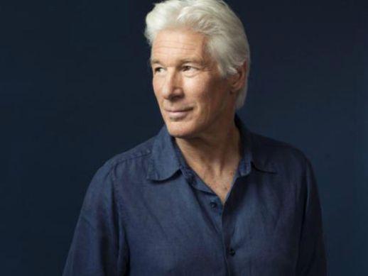 Invecchiamento e capelli bianchi