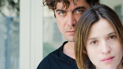 Problemi di potere e impotenza nella coppia etero-omo
