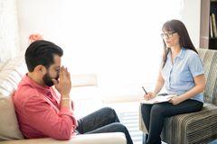 La psicoterapia amata e odiata