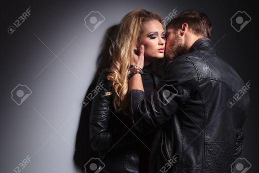 Difficoltà sessuali dei nostri tempi: fantasie non più sognanti