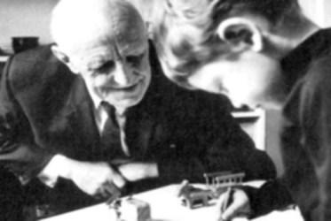 Compagnidi gioco in psicoanalisi