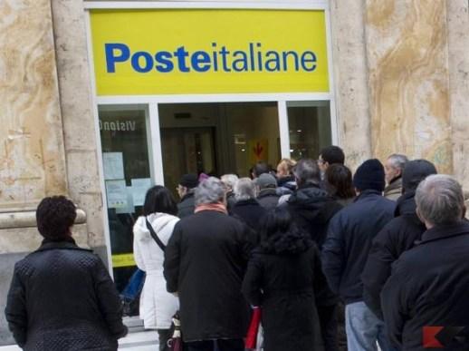 L'Italia è tra i primi Paesi dove la burocrazia è in uso in eccesso