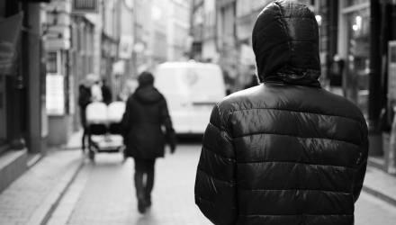 Stalking, patologia a parte