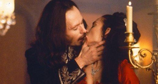 Dracula di Bram Stoker (commento al film di Roberto Pani)