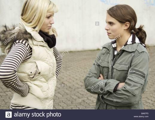 Raccontarsi a certi amici può essere percepito come un noioso lamento