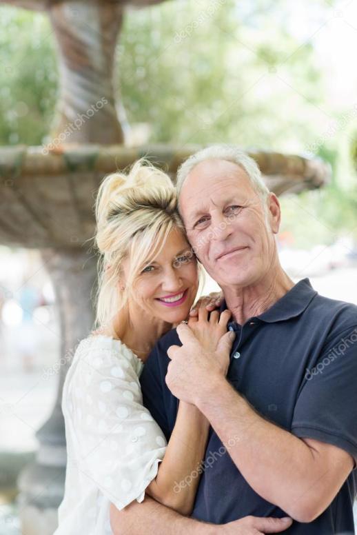 Psicologia evolutiva dell'invecchiamento