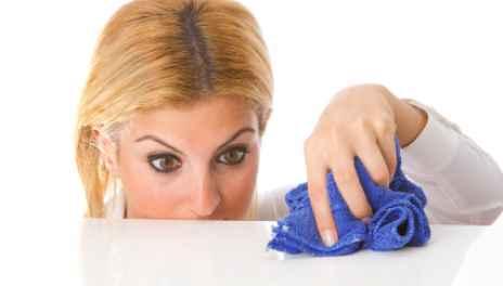 Germofobia, Misofobia e Rupofobia! Compulsioni in aumento