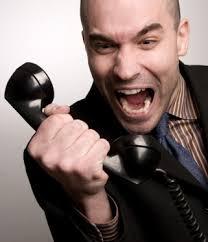 Non rispondere al telefono, arrivare sempre in ritardo, può avere una spiegazione ?