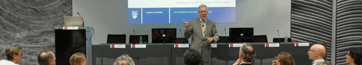 I nostri potenziali scienziati si formano in Italia e si esprimono all'estero