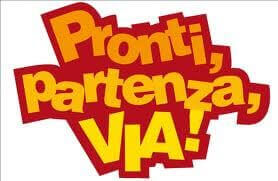 prontiPartenzaVia