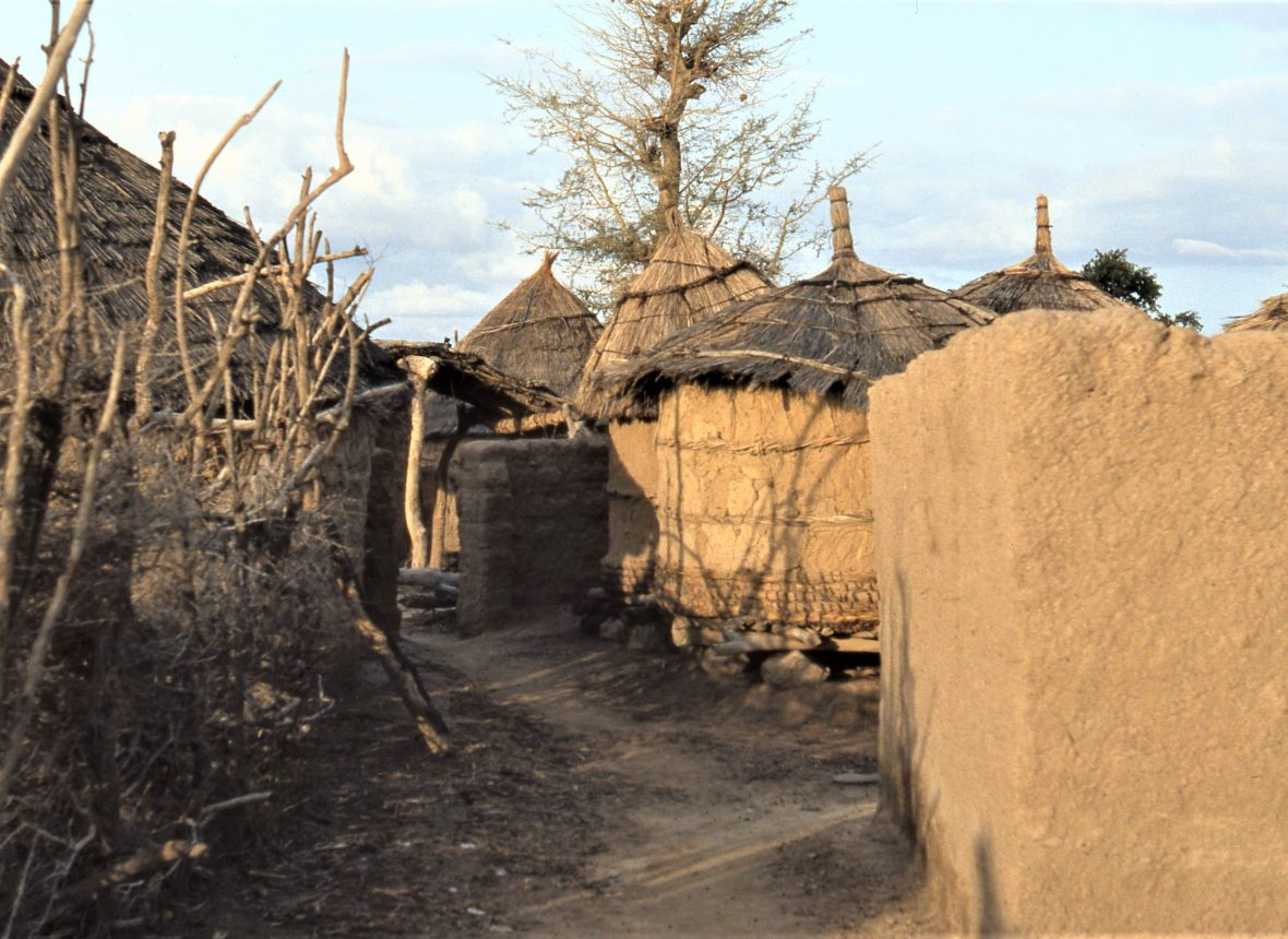 https://i2.wp.com/www.robertopoetichimica.it/wp-content/uploads/2017/06/img123359-1180x860.jpg