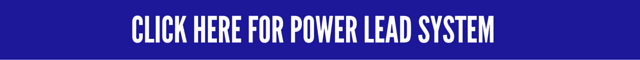 click-here-for-power-lead-system