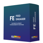 Feed-engager2-RIGHT