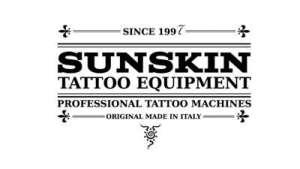 programmatore-wordpress-programamtore-php-sunskintattoo-logo