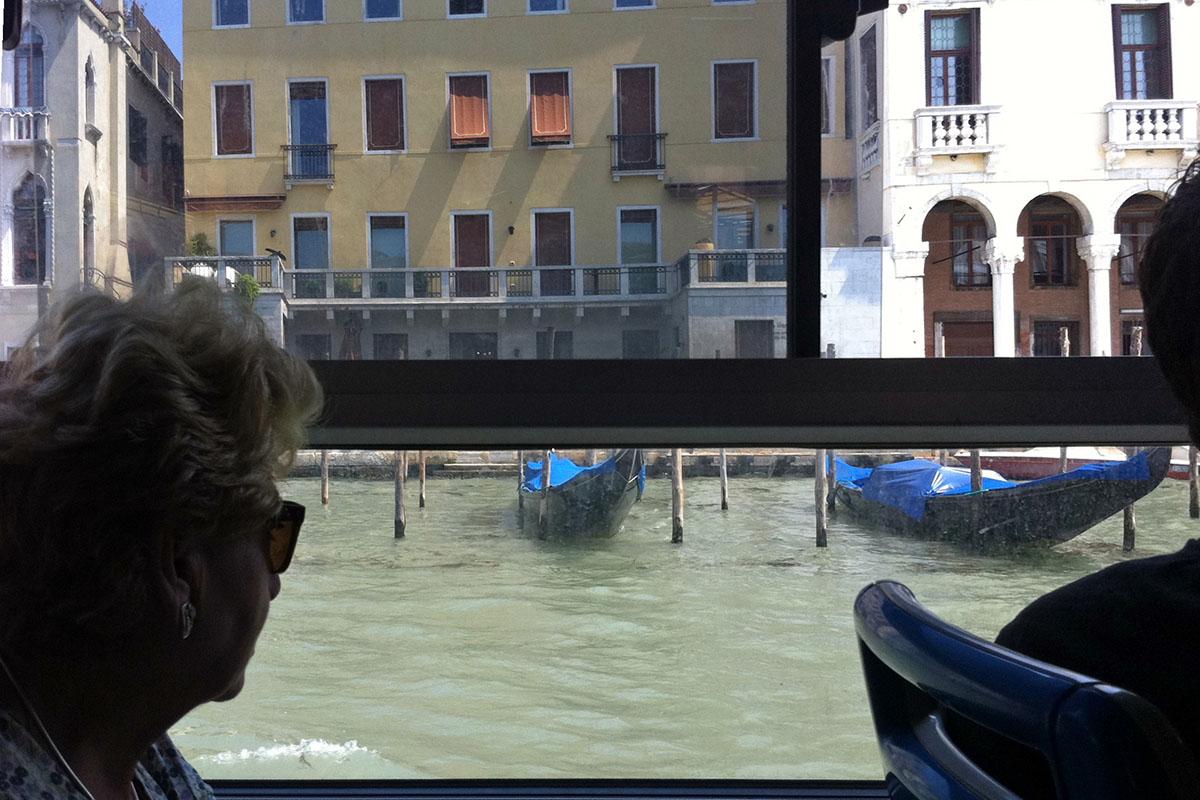 Venezia_2890