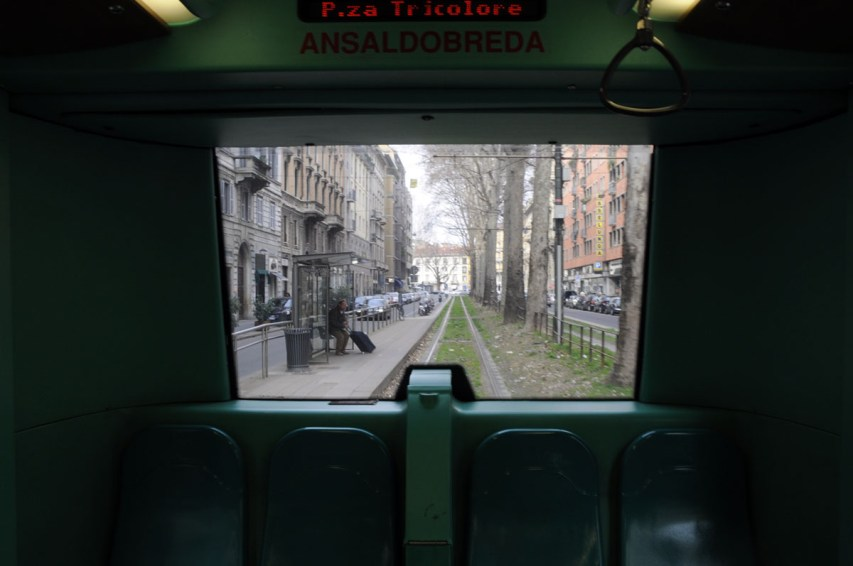 Milano_1182