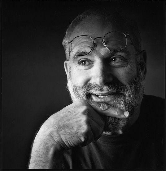 Sacks: Los ojos de la mente