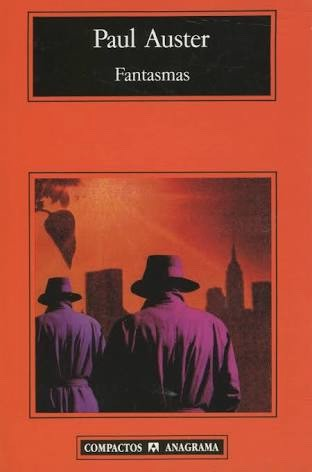 Bibliófagos - cover