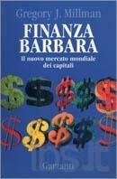 Finanza barbara