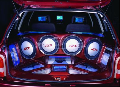 custom-car-stereo