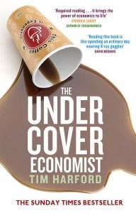 TheUndercoverEconomist