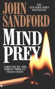 Sandford Mind Prey