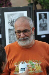 Roberto Sedda