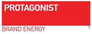 Protagonist Brand Energy