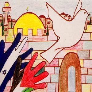 pace-palestina-israele-300x300