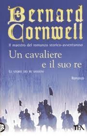 Cavaliere e Re Cornwell
