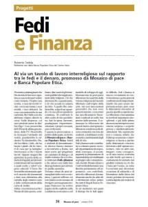 fedi-e-finanza-2