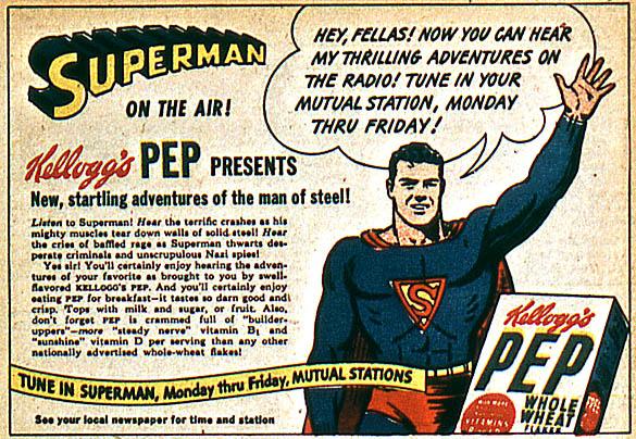 superman-radio