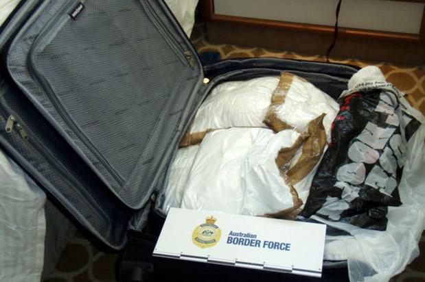 valigia-droga