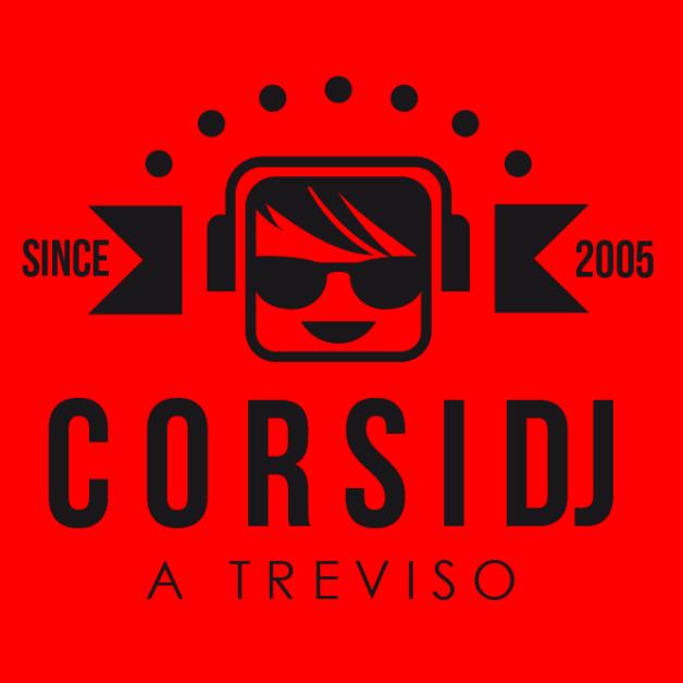 Corsi per DJ Treviso – Scuola DJ
