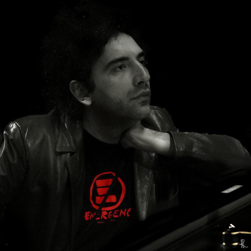 Stefano Bollani 2006