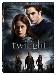 twilight_dvd-cover