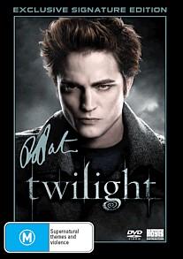 twilightdvd_robsignature